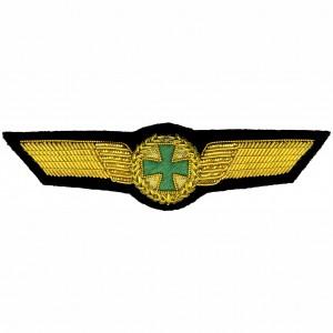 CSLI Fliegerkorps