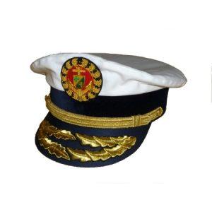 CSLI Kappen- CSLI Caps