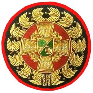 CSLI Allgemein-General