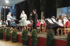 2015-06-06-Blasmusikfest-Wien-007
