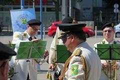 2015-06-06-Blasmusikfest-Wien-010