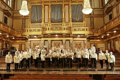 2015-07-30-CSLI-Musikverein-9