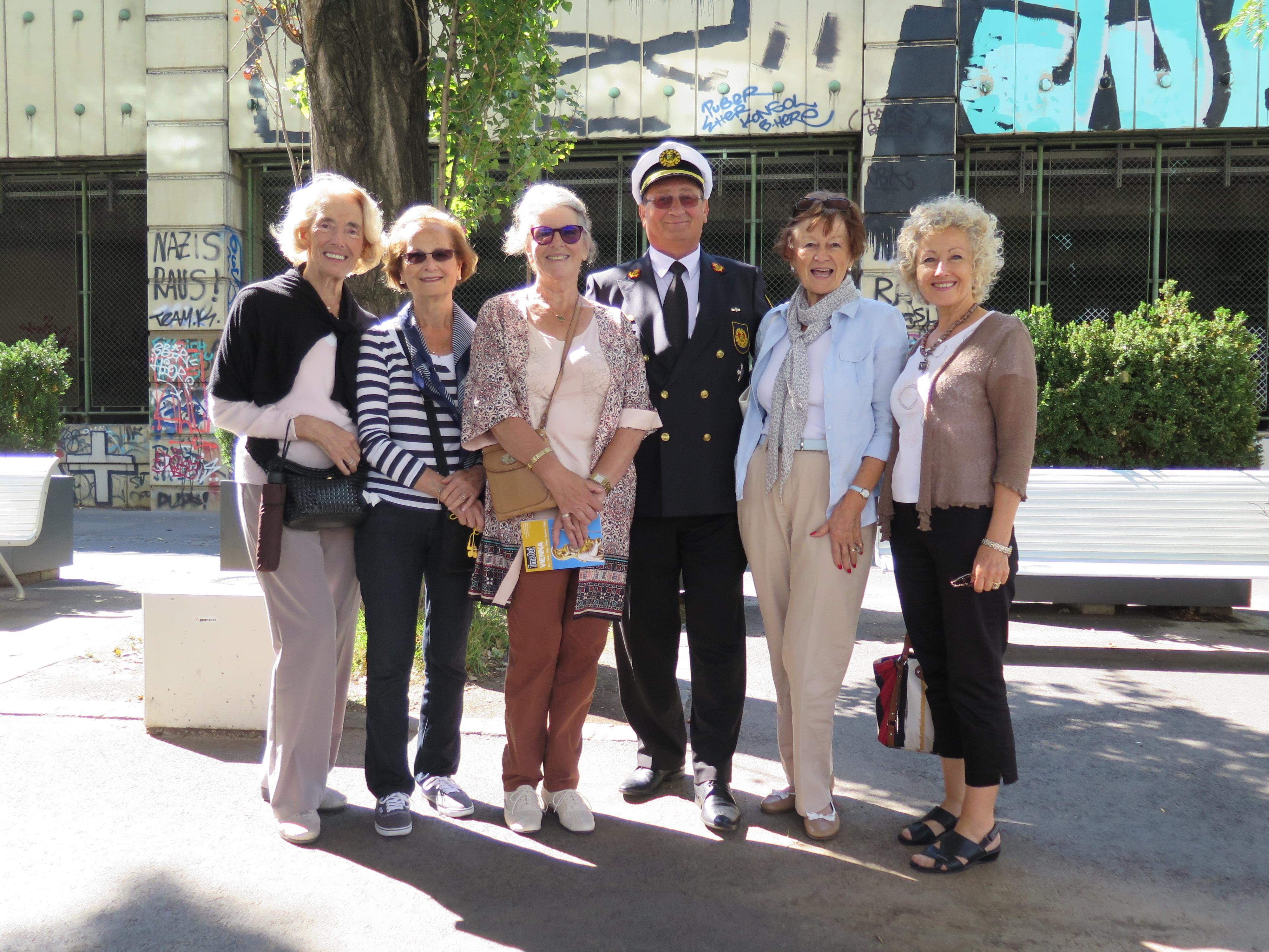 2015-09-04-VisitVienna-07