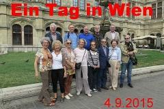 2015-09-04-VisitVienna-26