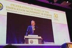 2015-05-11-50 Jahre FFWPU Europe-001