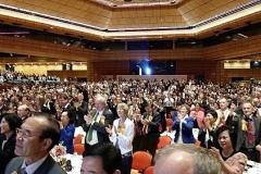 2015-05-11-50 Jahre FFWPU Europe-002