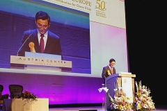 2015-05-11-50 Jahre FFWPU Europe-004