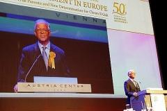 2015-05-11-50 Jahre FFWPU Europe-006