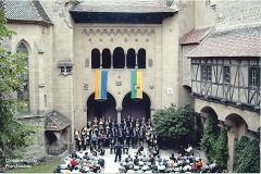Kreuzenstein-9