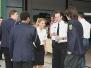 Flugtag 2012 - Crew