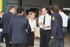 Flugtag-2012-016