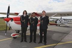 Flugtag-2012-123
