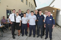 Flugtag-2012-126