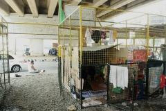 2016-01-29-Slums in Manila-02