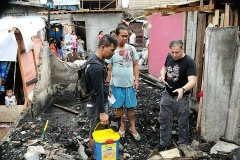 2016-01-29-Slums in Manila-07
