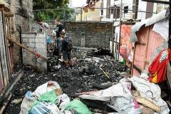 2016-01-29-Slums in Manila-09