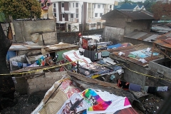 2016-01-29-Slums in Manila-10