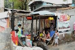 2016-01-29-Slums in Manila-11