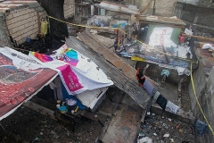 2016-01-29-Slums in Manila-15