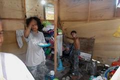2016-01-29-Slums in Manila-19