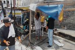 2016-01-29-Slums in Manila-21