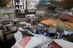 2016-01-29-Slums in Manila-26