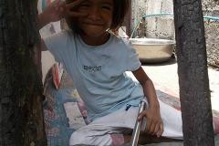 2016-01-29-Slums in Manila-27