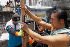 2016-01-29-Slums in Manila-28