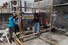 2016-01-29-Slums in Manila-29