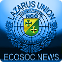 icon-ecosoc.png