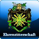 icon-ehrenritterschaft.png