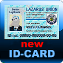 icon-id-card.png