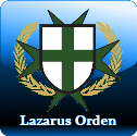 icon-lazarus-orden.png