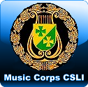 icon-music-corps.png