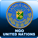 icon-ngo-un.png