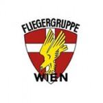 Fliegergruppe