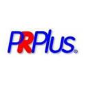 PRplus