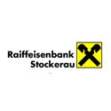 RaikaStockerau