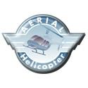 SponsorAerial