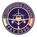 SponsorFSVStockerau
