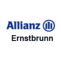 allianz-ernstbrunn
