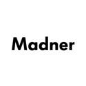 madner