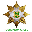Foundation Cross