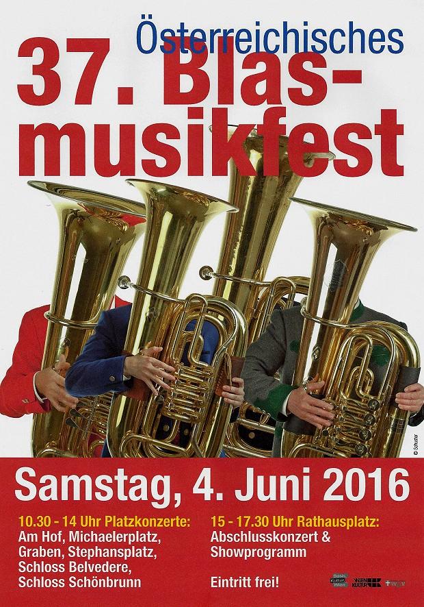 Plakat Blasmusikfest 2016 1 620