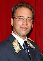 Rainer Gottwald