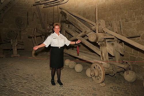 Investitur Burg Kreuzenstein 2014-033