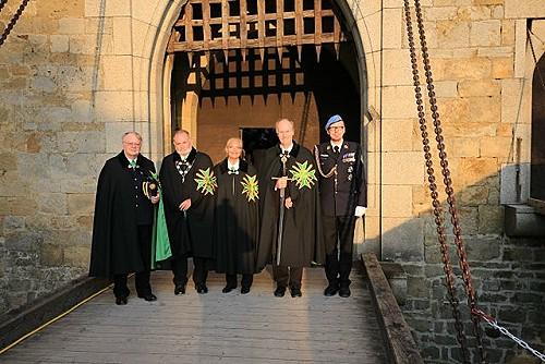 Investitur Burg Kreuzenstein 2014-167