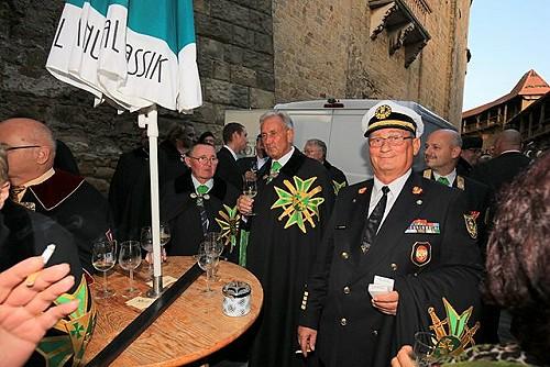Investitur Burg Kreuzenstein 2014-199