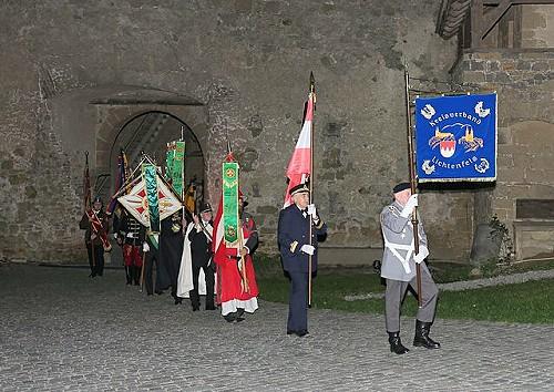 Investitur Burg Kreuzenstein 2014-267