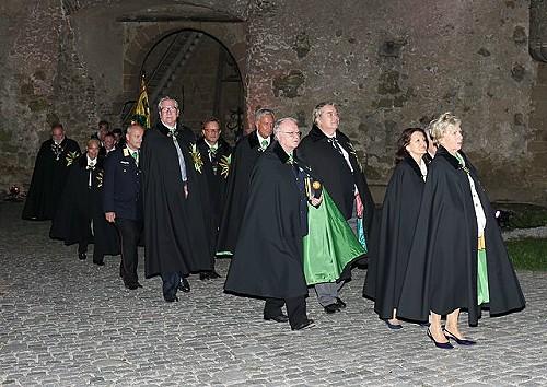 Investitur Burg Kreuzenstein 2014-278